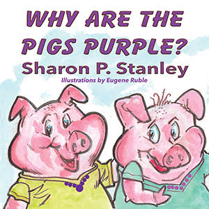 PURPLE PIGS FINAL COVER