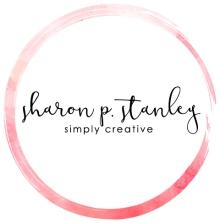 Sharon P Stanley
